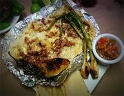 papa-tacos-menu