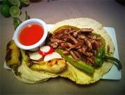 pirulin-taco-menu