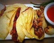 tacos-de-menu